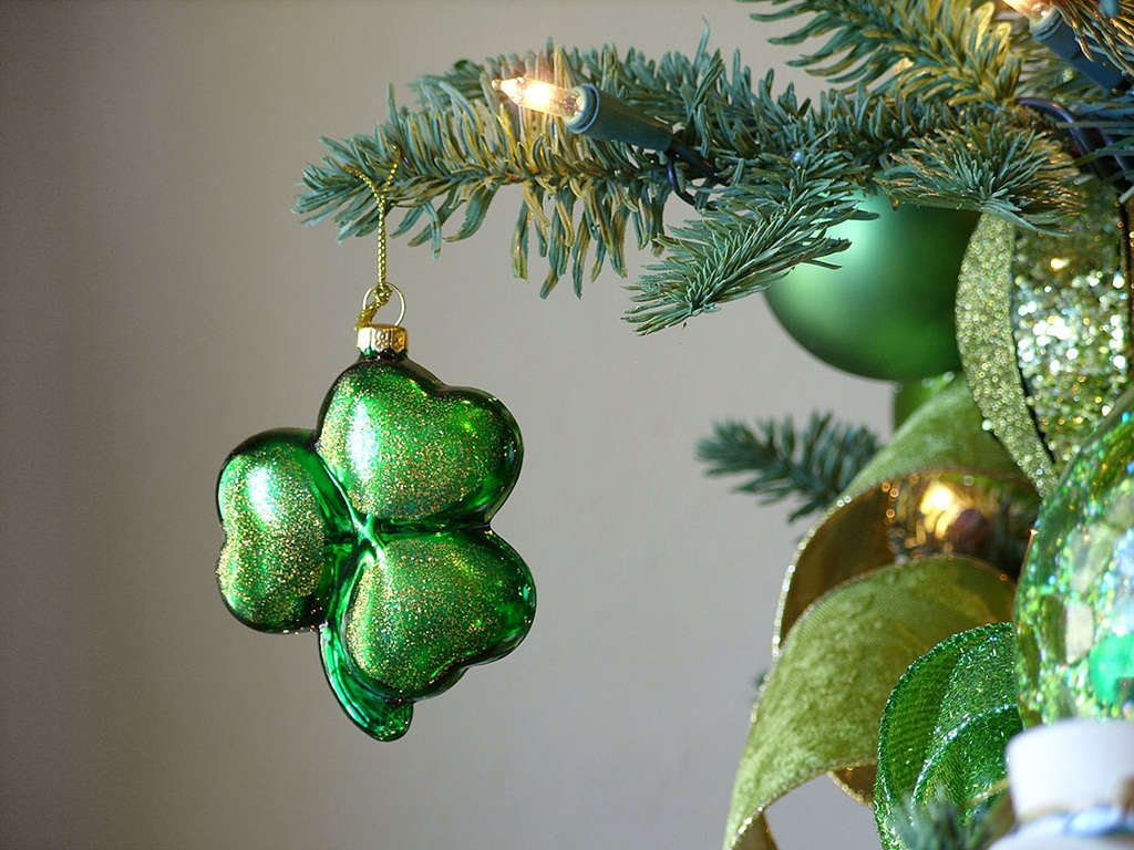 Christmas Decorations Interesting Facts