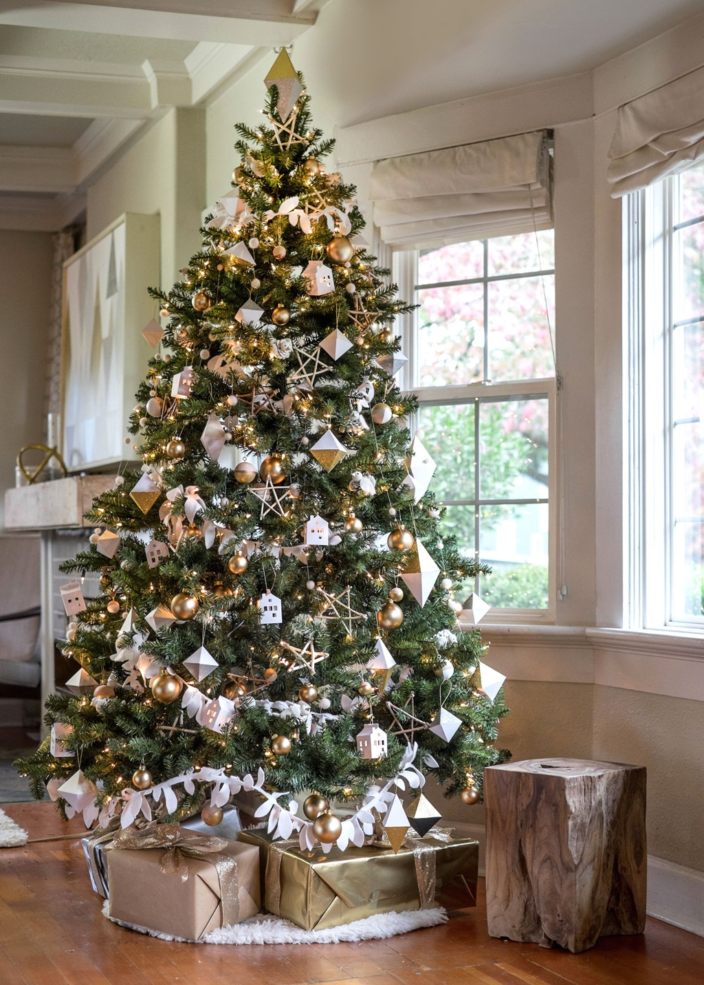 Top Christmas Decorating Ideas