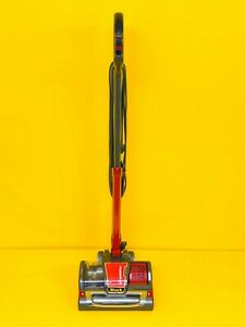SHARK POWERHEAD AH450 - RED - UPRIGHT VACUUM CLEANER *3 MONTH WARRANTY!*
